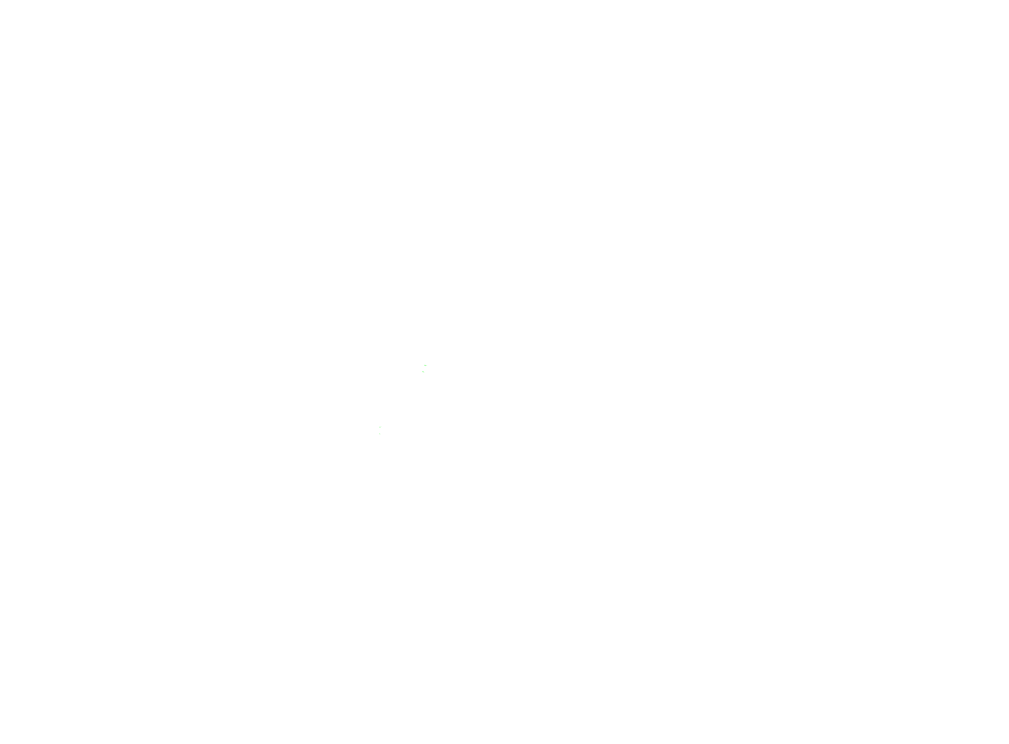 Earthbound Games